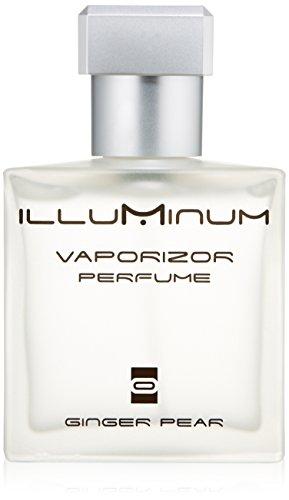 """.""""Illuminum"""