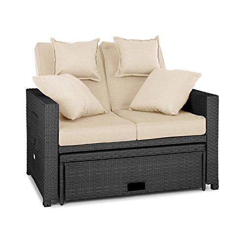 blumfeldt-komfortzone-sofa-de-ratan-dos-plazas-con-mesa-plegable-resplado-inclinable-apoya-pies-para