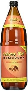 Kombucha Chiang Mai, 6er Pack (6 x 1 l)
