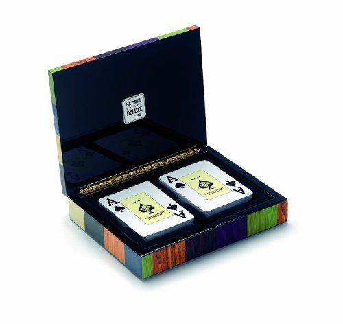 cayro-juego-de-cartas-para-2-o-mas-jugadores-2621-importado