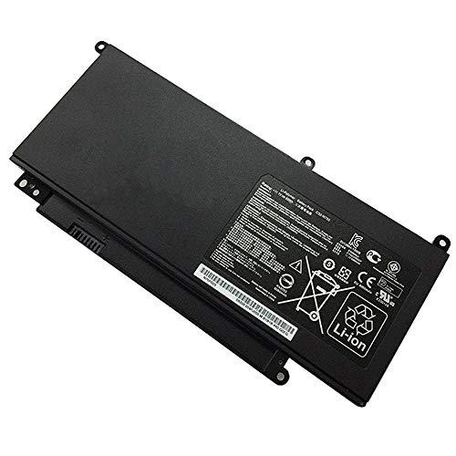 XITAI 11.1V 69Wh C32-N750 Batteria di Ricambio per Asus N750 N750JK N750JV Series Laptop Notebook Batteria