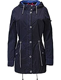 professionelles Design Stufen von feinste Stoffe Suchergebnis auf Amazon.de für: new york jacke: Bekleidung