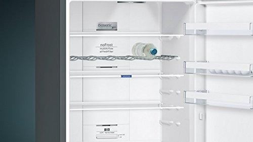 Siemens Kühlschrank Idealo : ᐅ siemens kg nxx a test ⇒ aktueller testbericht mit video