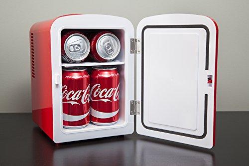 Kühlschrank Coca Cola Husky : ᐅ husky hus cc coolcube afri cola ᐅ kaufberatung angebote