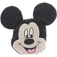 Disney Kirschkernkissen MICKEY MOUSE preisvergleich bei billige-tabletten.eu