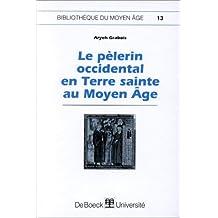 Amazon.co.uk: Aryeh Grabois: Books