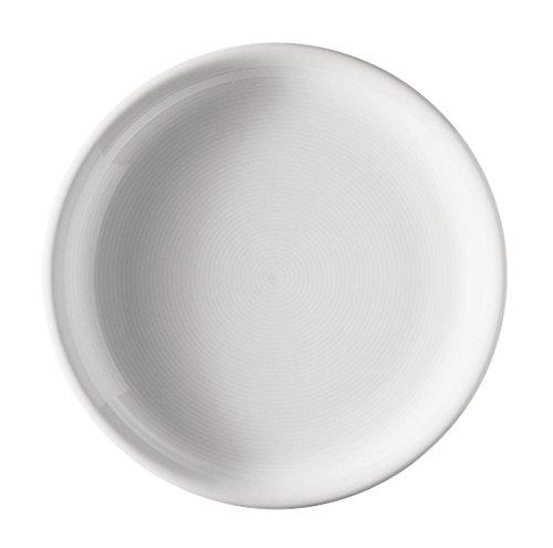 Thomas' Trend - 6 x Frühst.Teller 20 cm, Weiß