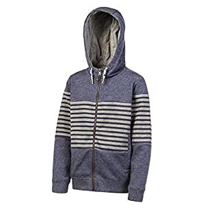 Protest DAVIO JR Full Zip Hoody