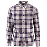 Tommy Jeans Camisa para Hombre