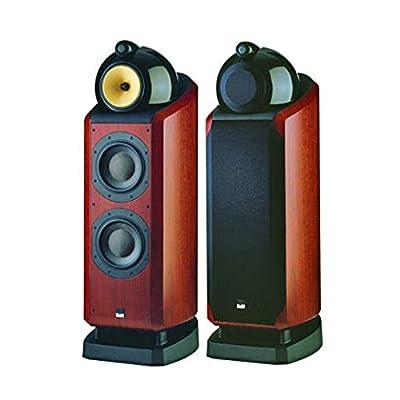Bowers & Wilkins 802D Palissandro Coppia Casse Acustiche ai migliori prezzi su Polaris Audio Hi Fi