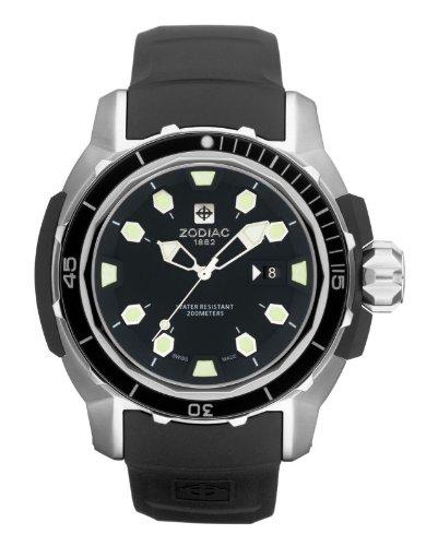 zodiac-zo8601-zmx06-mens-watch