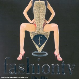 fashion-tv-the-mix