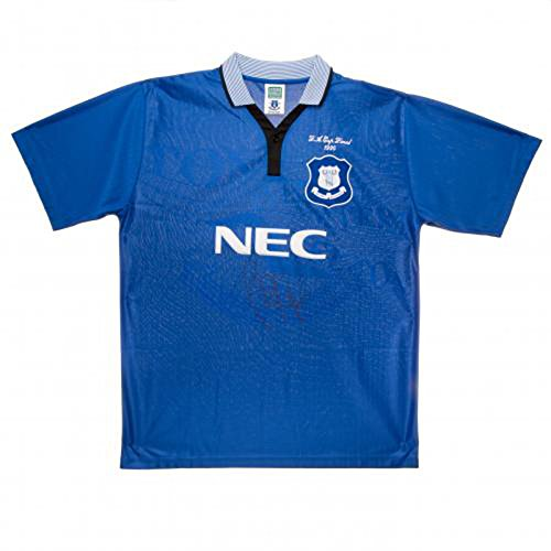 Duncan-Ferguson-Signed-Everton-Shirt