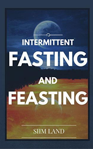 intermittent-fasting-and-feasting-use-strategic-periods-of-fasting-and-feasting-to-burn-fat-like-a-b