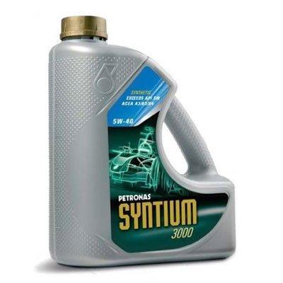 petronas-syntium-3000-av-5w-40-synthetisches-motorenl-5-liter
