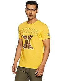 Jack & Jones Men's T-Shirts