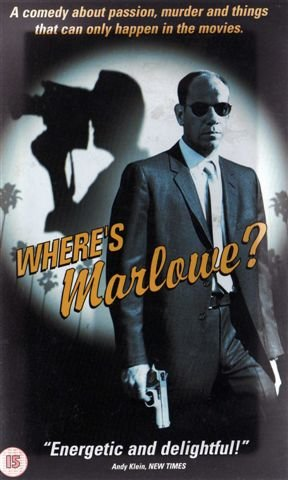 wheres-marlowe-1998-miguel-ferrer-mos-def