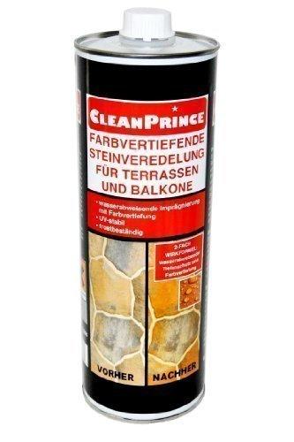 6-x-1-litre-6-pierre-de-profondeur-couleur-cleanprince-finition-pour-terrasses-et-balcons-1000-ml-im