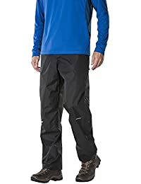 Berghaus Men's Deluge Waterproof Over Trousers