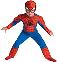 Halloween Children'S Clothing,Kids Halloween Mascot Spiderman Costumes,Children Spider Man Cos