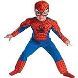Children'S Clothing,Kids Mascot Spiderman Costumes,Children Spider Man Costume