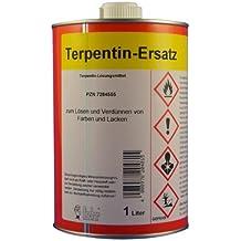 Terpentin-Ersatz 1 L