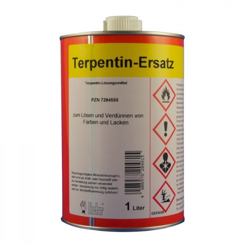 terpentin-ersatz-1-l