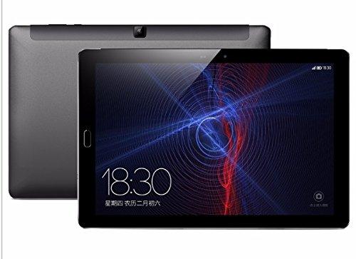 onda tablet 10.1 inch Onda V10 Pro Phoenix OS + Android 6.0 2560 * 1600 2G RAM + 32G ROM MT8173 Quadrante ARM Cortex-A53 + Cortex-A72 2.4G + 5.0G WIFI Tablet PC