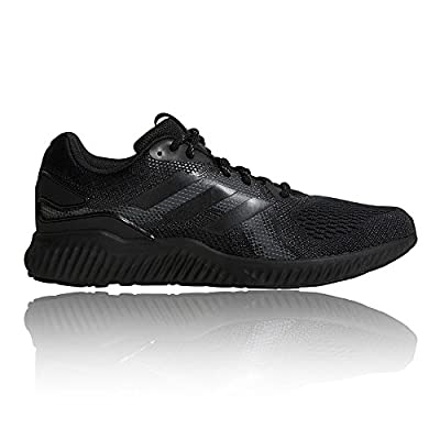 adidas Men's Aerobounce St Running Shoes
