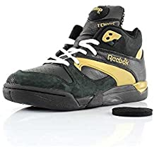 Reebok Court victory pump V61440, zapatillas deportivas para hombre
