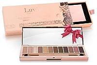 Rose Golden Eyeshadow Palette