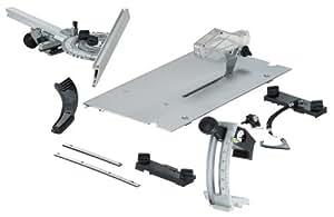 Module de montage 493359 Festool cms-ts 55