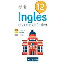 Curso de inglés definitivo 12