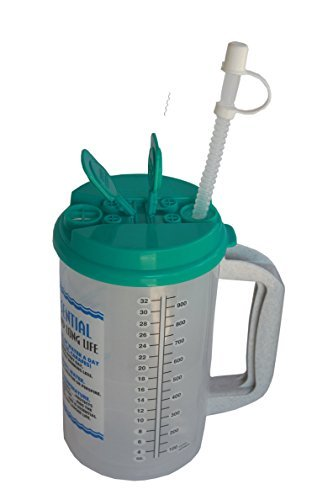 32-oz-we-insulated-cold-drink-mug-with-teal-lid-and-straw-cap-by-whirley-insulated-hospital-mug