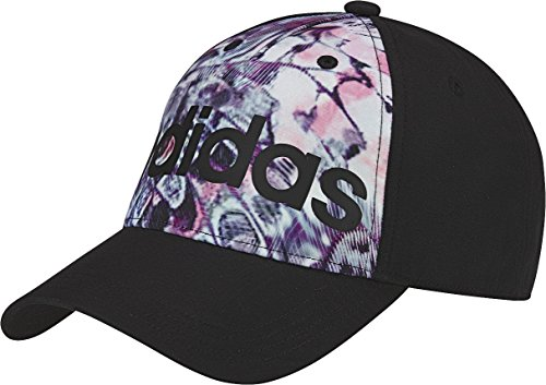 G-CASUAL-CAP