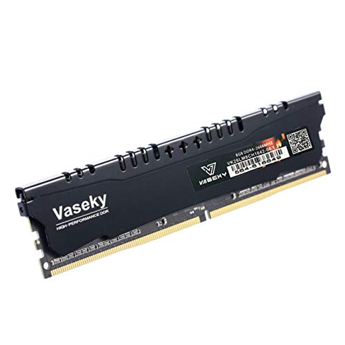 Preisvergleich Produktbild Hochleistungs-Desktop-Speicher DDR4 8G 2666MHZ Computerspeichermodul 288Pin