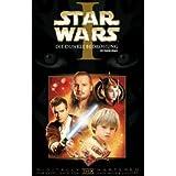 Star Wars Episode 1 - Dunkle Bedrohung