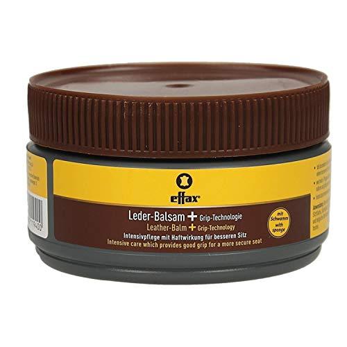 Effax Leder-Balsam + Grip Technologie -