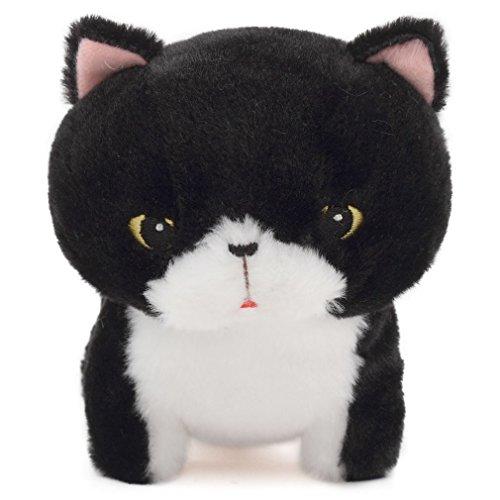 gato de peluche de Amuse