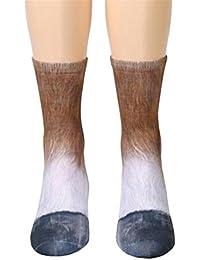 Suchergebnis auf für: für Pferde Socken Socken