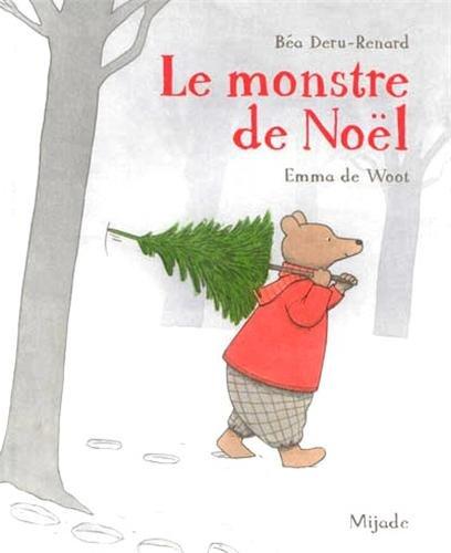 """<a href=""""/node/60039"""">Le Monstre de Noël</a>"""