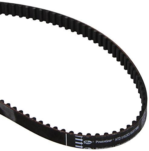 GAT 5192XS Courroie crantée PowerGrip