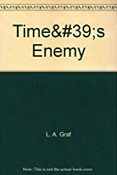 Time's Enemy