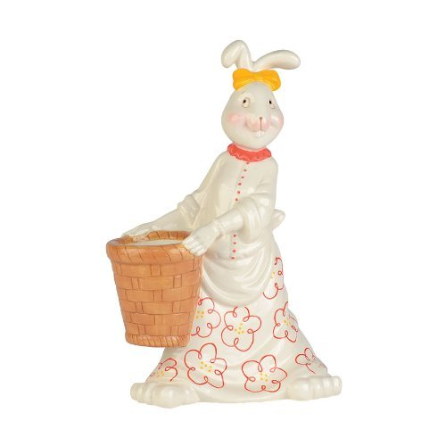 daisy-fields-mrs-bunny-figure-by-department56