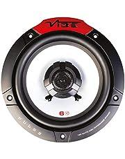 Vibe Pulse 6-V4 Coaxial Speaker