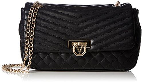 valentino-margaritas-vbs0yq04-damen-baguettes-26x15x6-cm-b-x-h-x-t-schwarz-nero