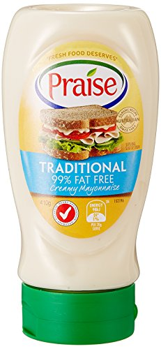 praise-mayo-squeezze-99-fat-free-410g