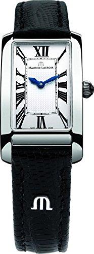 maurice-lacroix-fiaba-fa2164-ss001-115-orologio-da-polso-donna-molto-elegante