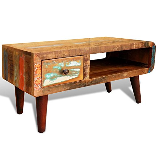 antique coffee tables. Vintage Coffee Table Antique Tables