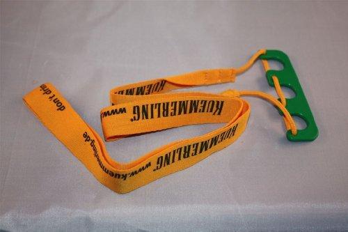 kummerling-schlusselband-mit-schnapsflaschenhalter-karabiner-lanyard-k4